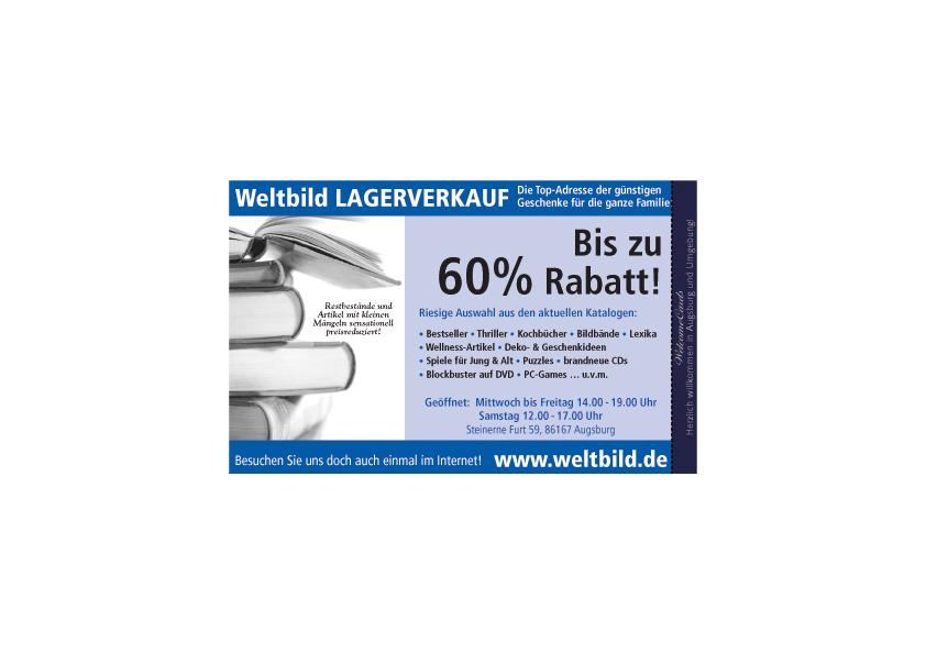welcomecards augsburg tourist-information Stadtführer mit Stadtplan ...